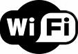 acces internet WiFi